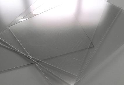 Lumex G Petg Amp Lumex A Apet Suppliers Ne Plastics