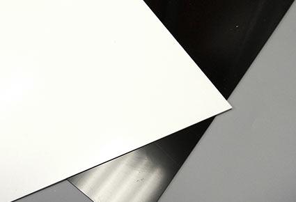 Plastic & Acrylic Sheet Products | NE Plastics